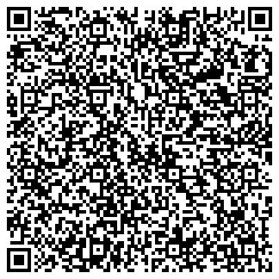 QR-код с контактной информацией организации ООО Санаторно Курортное Объединение Курортный мир
