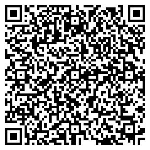 QR-код с контактной информацией организации ИП Талгат
