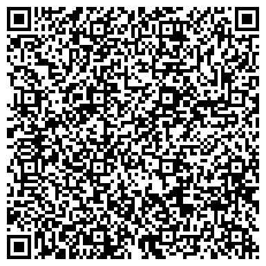 """QR-код с контактной информацией организации ИП Типография """"Молния"""""""
