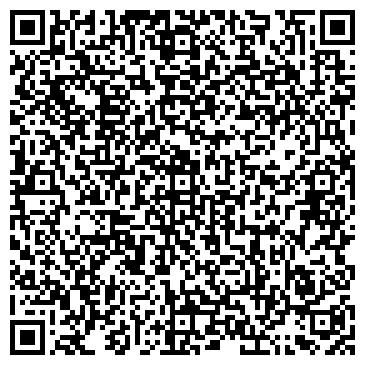 QR-код с контактной информацией организации Свадебный салон PrimaLaSposa