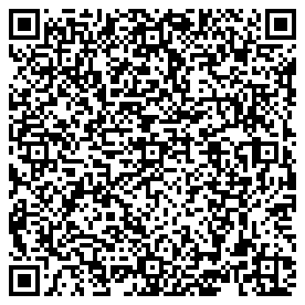 QR-код с контактной информацией организации ООО ДП Дельта