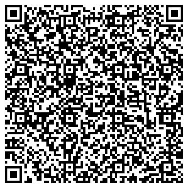 QR-код с контактной информацией организации ООО Лихачевский комбинат хлебопродуктов