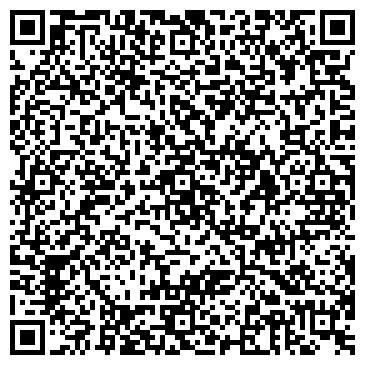 QR-код с контактной информацией организации ООО Вент-Маркет