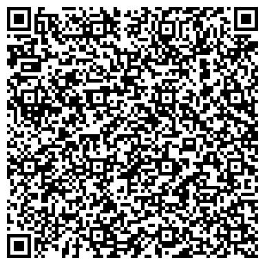 """QR-код с контактной информацией организации ООО Банный комплекс """"Носовиха"""""""