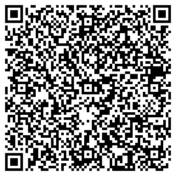 """QR-код с контактной информацией организации ООО """"Sun Life"""""""