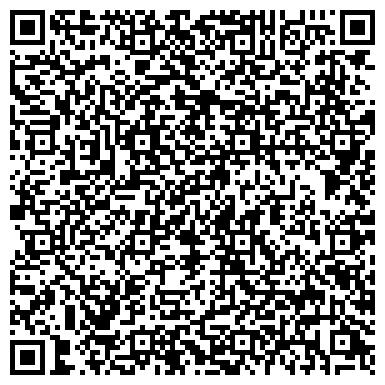 QR-код с контактной информацией организации ООО Мобил Строй -21