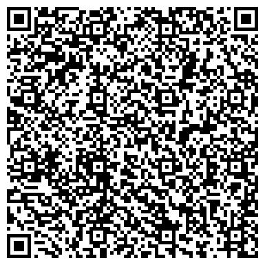 QR-код с контактной информацией организации ООО Новая Эра Групп