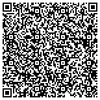 """QR-код с контактной информацией организации """"Я любимый супермаркет"""""""