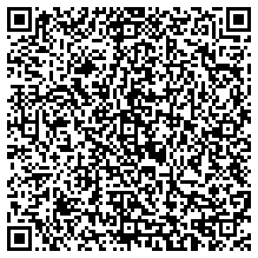 QR-код с контактной информацией организации ООО «Плюс-Cтрой»