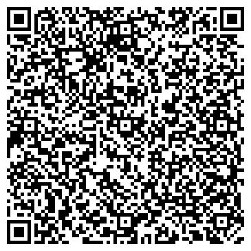 QR-код с контактной информацией организации ИП Skorohod