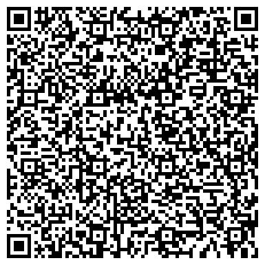 QR-код с контактной информацией организации ИП РПК Рекламное Обеспечение