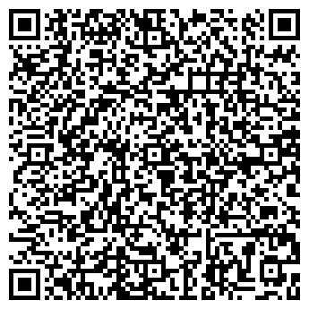 QR-код с контактной информацией организации SEMaximum