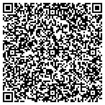 QR-код с контактной информацией организации Агропродажа, ООО