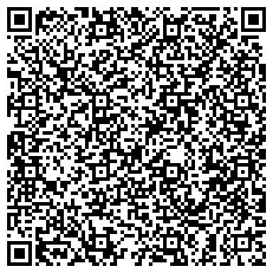 """QR-код с контактной информацией организации ИП """"Ваш персональный косметолог"""""""