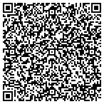 QR-код с контактной информацией организации ООО Planet on-line