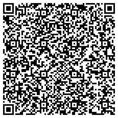 QR-код с контактной информацией организации ТОО Speed Digital Services