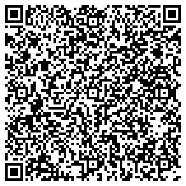 QR-код с контактной информацией организации ООО Ремтех54