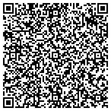 """QR-код с контактной информацией организации ООО Центр отдыха """"Баньки"""""""