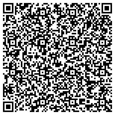 QR-код с контактной информацией организации ООО GlobalPatent Патентное бюро