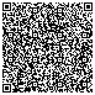 QR-код с контактной информацией организации ООО Абсолютные технологии - Евро