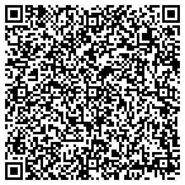 QR-код с контактной информацией организации ООО ДИПКО