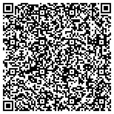 QR-код с контактной информацией организации ООО Юридическая компания Малов и партнеры