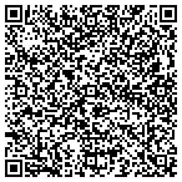 """QR-код с контактной информацией организации ООО """"Компания Север"""""""