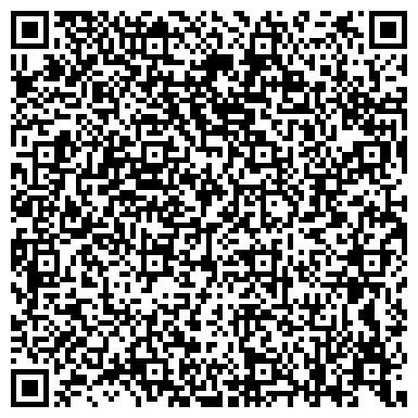 QR-код с контактной информацией организации Мебель Рынок