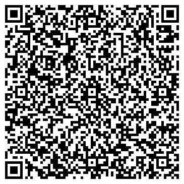 QR-код с контактной информацией организации ИП Кубань Билет