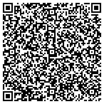 """QR-код с контактной информацией организации ООО """"НПК Будмакс"""""""