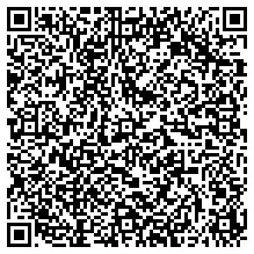 """QR-код с контактной информацией организации """"Самсон Мед"""""""