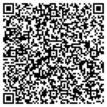 QR-код с контактной информацией организации ООО ВулмаркТрейд