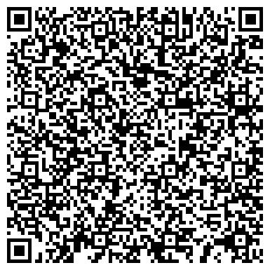 QR-код с контактной информацией организации ООО 7 Камней К-групп