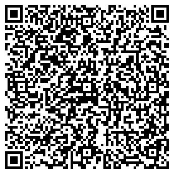 QR-код с контактной информацией организации ИП АВТОПОСЫЛКА