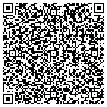 """QR-код с контактной информацией организации Магазин """"Холодильщик"""""""