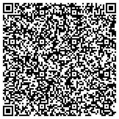 """QR-код с контактной информацией организации ИП Алиев С. А. Сервис-центр """"РадугаПринт"""""""