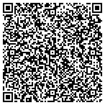 QR-код с контактной информацией организации ООО AutoMaslo.Com