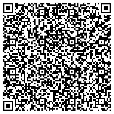 QR-код с контактной информацией организации Veritas Partners, ТОО