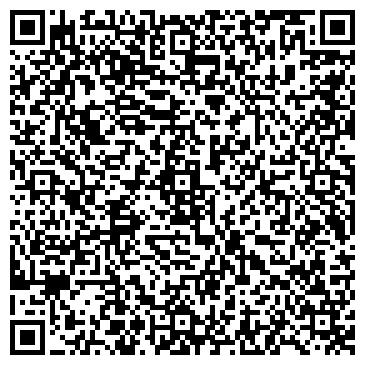 """QR-код с контактной информацией организации НОУ """"Город Солнца"""""""