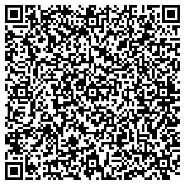"""QR-код с контактной информацией организации ЧП """"Поликар"""""""