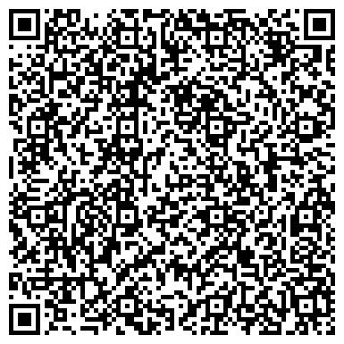 """QR-код с контактной информацией организации ФОП Туристическая Компания """"Искусство отдыхать"""""""