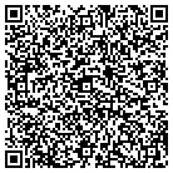 QR-код с контактной информацией организации Т.О.Я