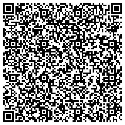 QR-код с контактной информацией организации ЧП Одесский Корпоративный Компьютерный Колледж