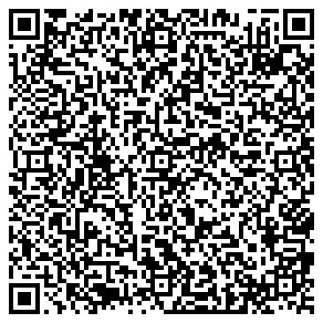 QR-код с контактной информацией организации ОАО Полоцкий  хлебозавод