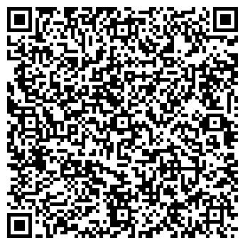 QR-код с контактной информацией организации ООО Завод ЖБИ