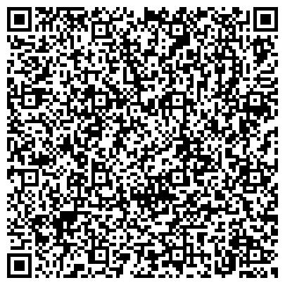 """QR-код с контактной информацией организации ООО """"Чанъян"""" международная перевозка"""