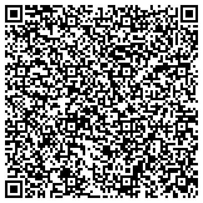 QR-код с контактной информацией организации ИП Натяжные потолки в Караганде