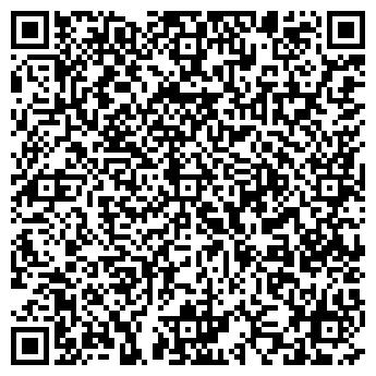 QR-код с контактной информацией организации ООО Ставтрэк