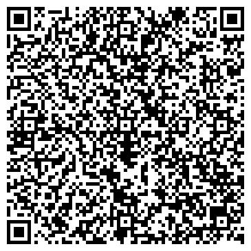 QR-код с контактной информацией организации ASTRSKIDKA.RU