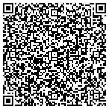 """QR-код с контактной информацией организации ТОО """"Параван-Каспий"""""""